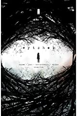 Wytches #5 Kindle Edition