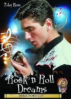 Rock n Roll Dreams Director's Cut
