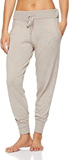 Calvin Klein Women's Knits Sophisticated Lounge Jogger