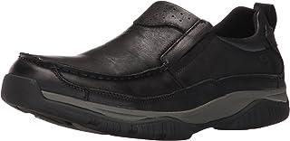 حذاء Propet رجالي فيليكس سهل الارتداء