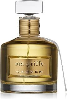 Best vetiver carven eau de parfum Reviews