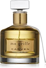 Best perfume ma griffe Reviews