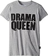 Drama Queen T-Shirt (Little Kids/Big Kids)