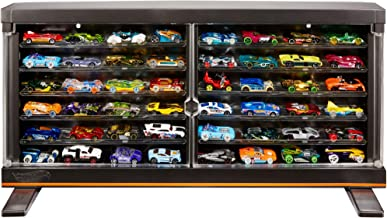 Best toy car display stand Reviews