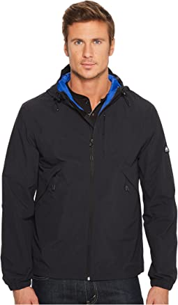 Cochato Jacket