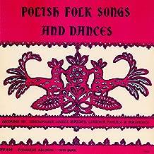 Best polish dance songs Reviews