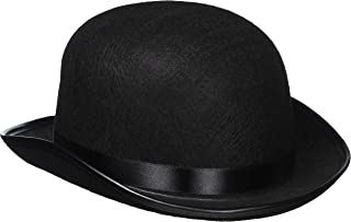 Best men's bowler hats Reviews