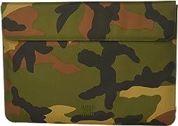 Spokane Sleeve for 15 inch Macbook