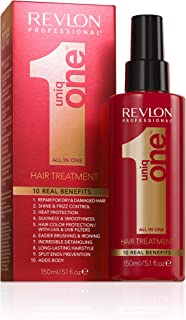 Revlon UniqONE All in One Hair Treatment, 5.1 Ounce