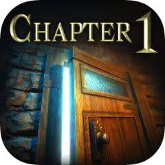 Custom soundtrack and sound effects designed for a creepy in-game atmosphere Latest episode continuing a spooky and thrilling storyline Hard and clever puzzles A logical hint system for some of the most difficult riddles Available in 8 languages, inc...
