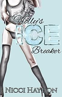 Holly's Ice Breaker