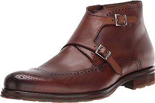 حذاء بدون كعب رجالي DEVON من Mezlan