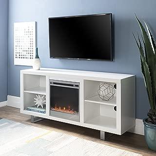 WE Furniture 58