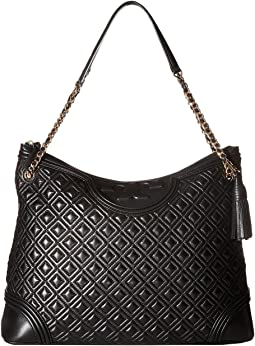 Tory Burch - Fleming Tote