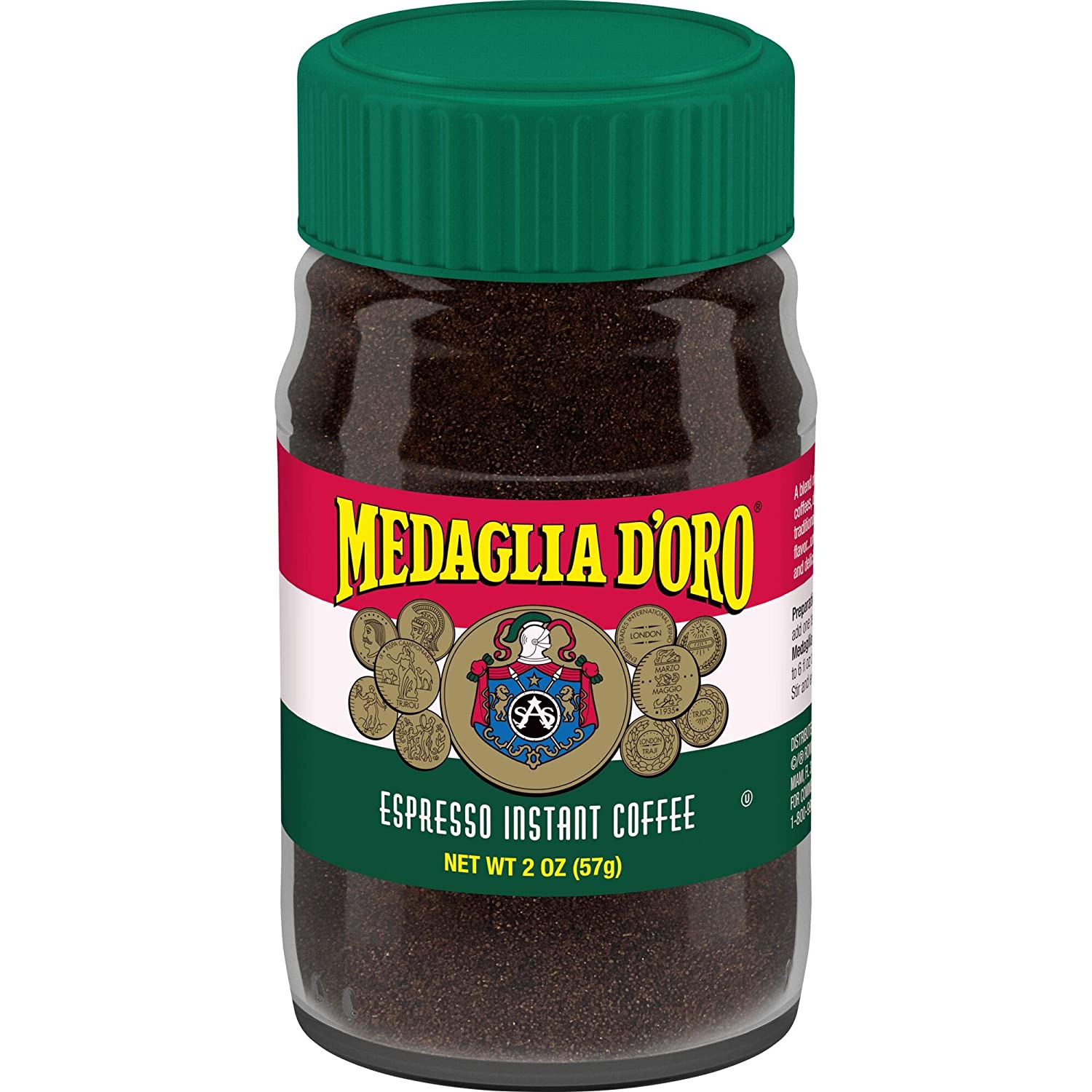 best instant coffee consumer reports