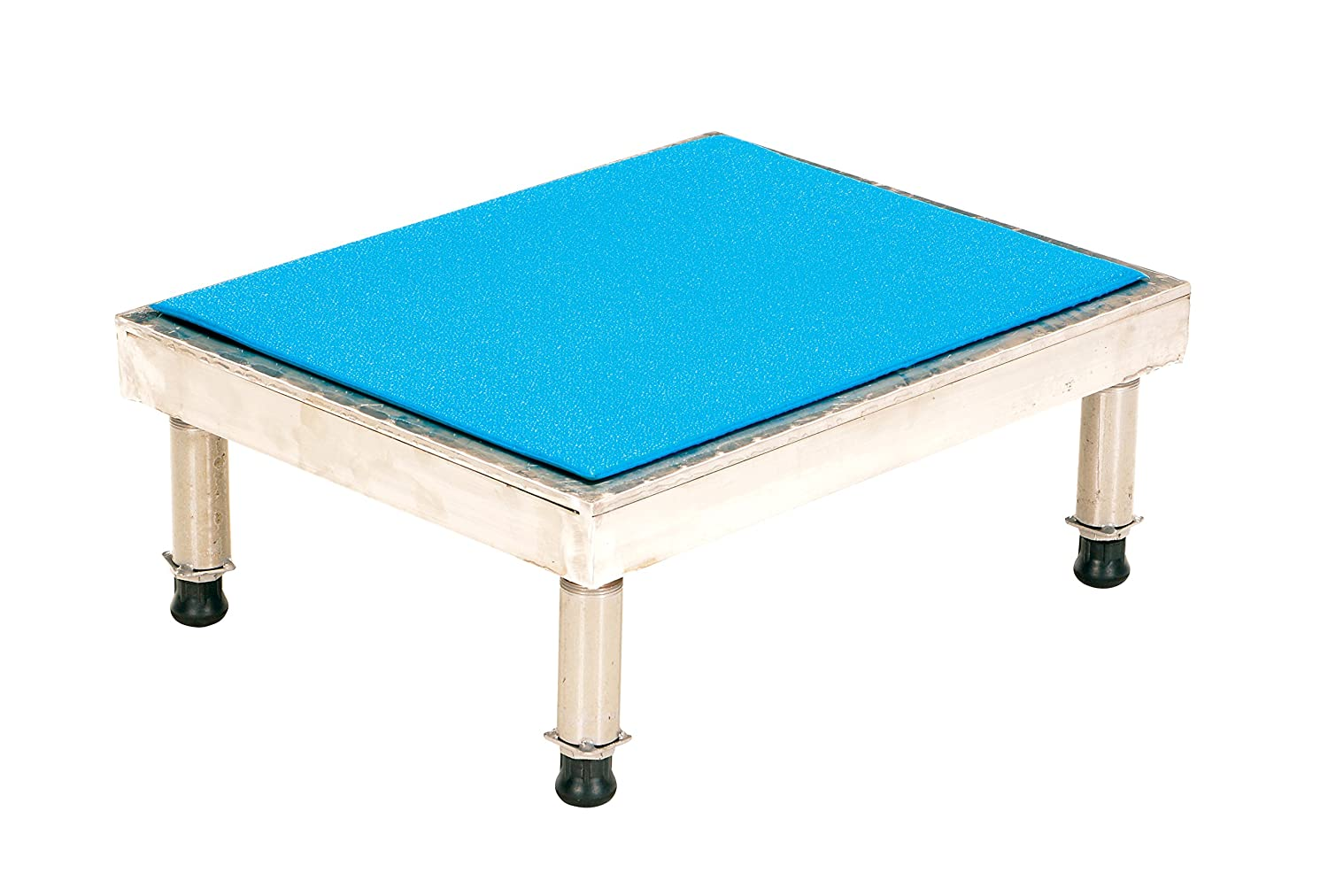 Vestil AHT-H-1924-A Aluminum Adjustable Low price Erg Quantity limited Work-Mate with Stand