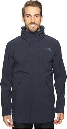 The North Face - Apex Flex GORE-TEX® Disruptor Parka
