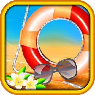 Summertime Slots of Las Vegas Casino Slot Machines for Android & Kindle Fire Free
