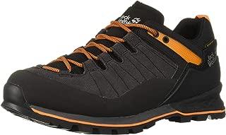 Scrambler Xt Texapore Low Men's Waterproof Hiking Shoe