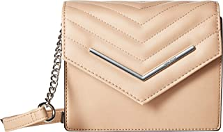 Nine West Women's Rainn Crossbody