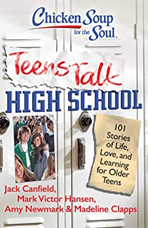 Best high school story help Reviews