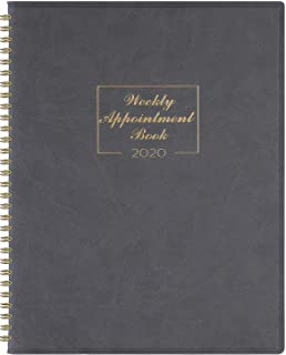 Best appointment books with times Reviews