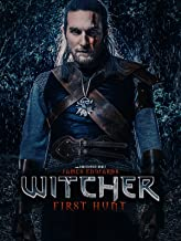 Witcher : First hunt