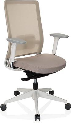 Gaming Chair Bürostuhl Sportsitz Chefsessel Drehstuhl klappbare Armlehne GLORIUS