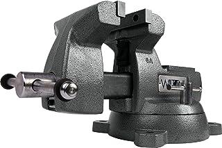 Wilton - 21500 746 6-Inch Mechanics Vise