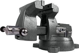 Wilton 746 6-Inch Mechanics Vise