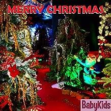 I JUST WANNA WISH YOU MERRY CHRISTMAS (Arriva Il Natale)