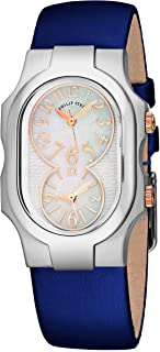 Best dual time watch for ladies Reviews