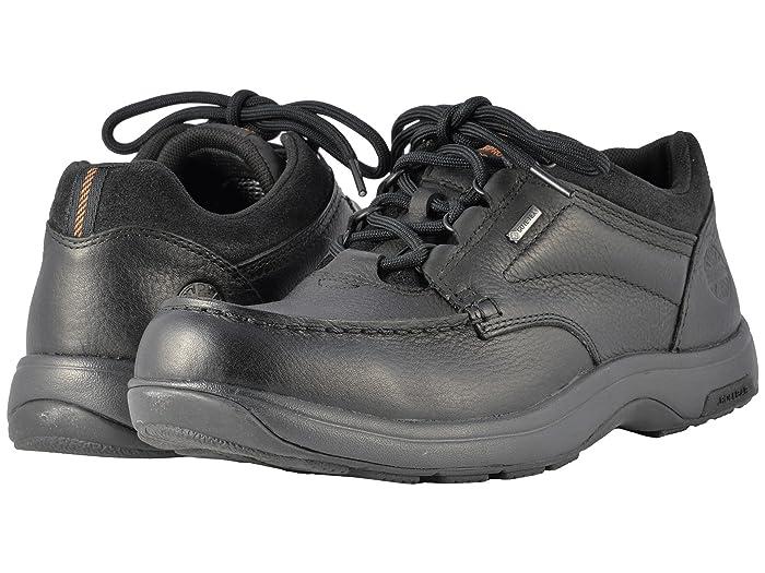 97f7f76b988 Exeter Low Gore-Tex® Waterproof