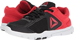 Reebok Kids Yourflex Train 9.0 (Little Kid/Big Kid)