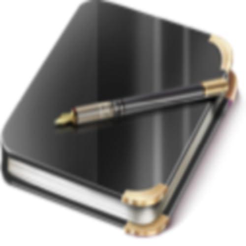 Geheimes Tagebuch