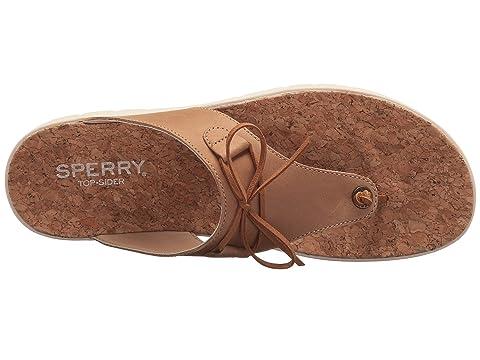 Cara Sperry BlackTan Sperry BlackTan Cara BlackTan Sunkiss Cara Sunkiss Sperry Sunkiss Sperry CvqqAw1