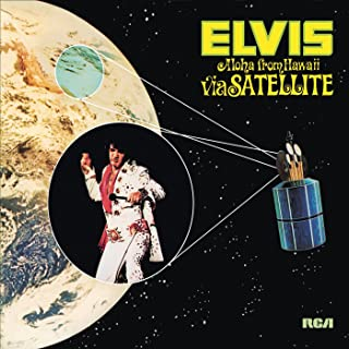 Best elvis you gave me a mountain Reviews