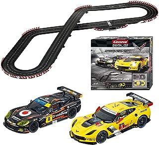 carrera digital race sets