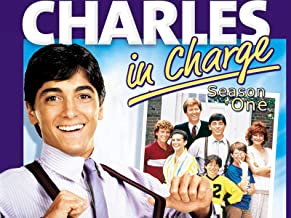Best charles in charge Reviews