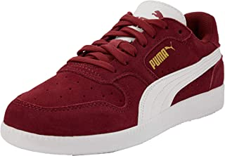 PUMA Unisex's Icra Trainer Sd Running Shoes