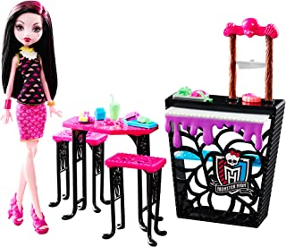 Best monster high cafeteria Reviews