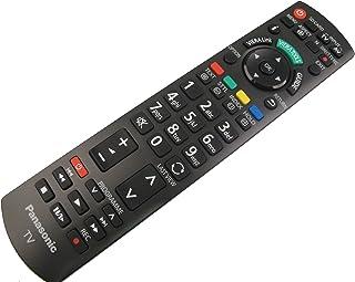 Amazon.es: On-Line Audio & Electrical Ltd - Accesorios / TV, vídeo ...