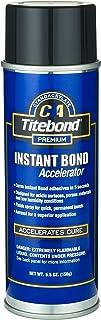 Titebond 6319 Instant Bond Accelerator