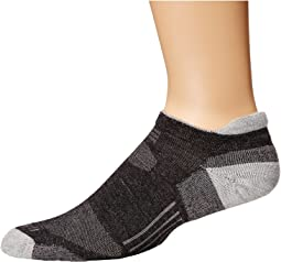 Carhartt Merino Wool All Terrain Low Cut Tab Sock