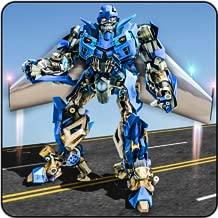 Best airplane transformer games Reviews