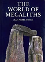 World of Megaliths