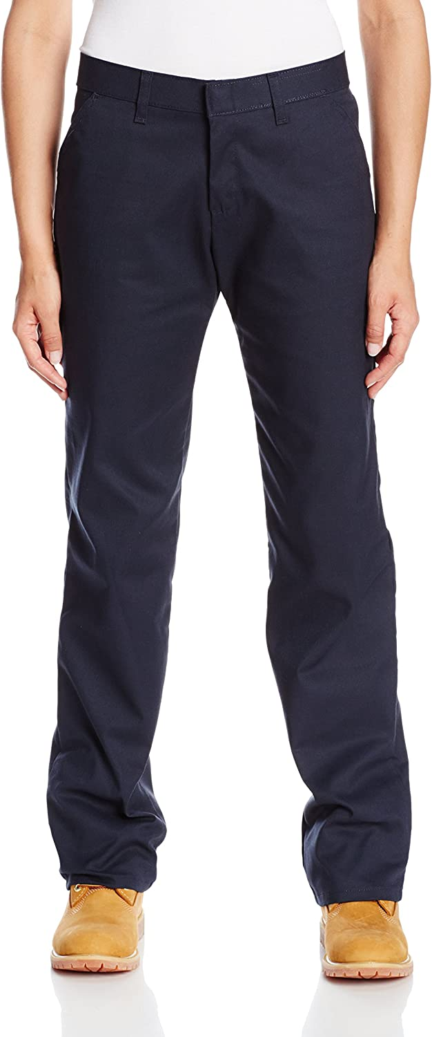 Dickies Occupational Workwear FP331DN Fi Cotton Polyester Casual Max 40% Houston Mall OFF