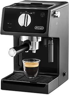 Amazon.es: 1,0-1,49 l - Cafeteras para espresso / Cafeteras: Hogar ...