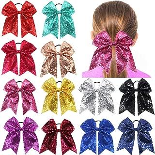 Best cheer hair bow holder Reviews