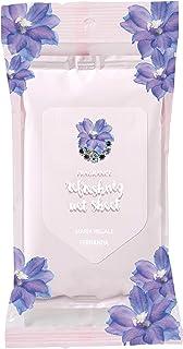 FERNANDA(フェルナンダ) Body Refreshing Wet Sheet Maria Regale(リフレッシング ウェットシート マリアリゲル)
